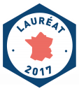 Annonce des lauréats La France s'engage - session 2017